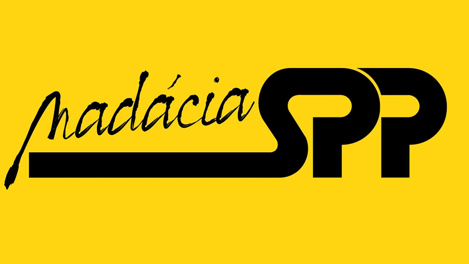 logo-spp